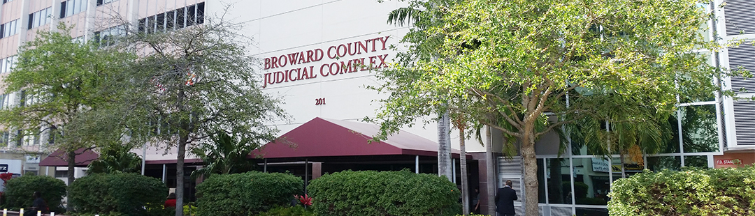 broward_county_courthouse_fort_lauderdale_photo