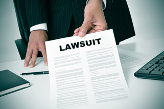 Legal document delivery service in South Florida for Attorneys